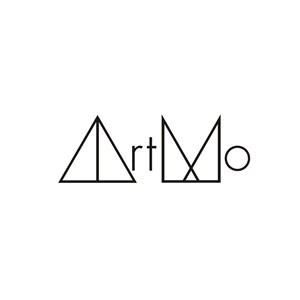 设计传媒简约logo标志