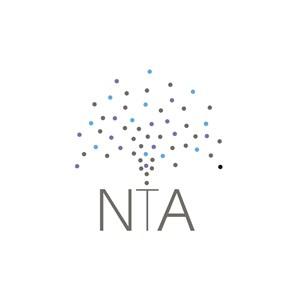 NTA酒店旅游logo