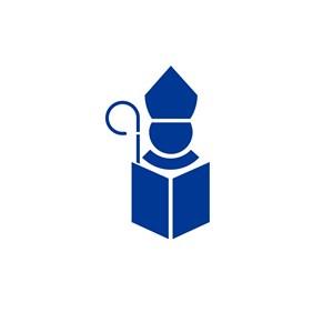 金融機構印章logo標志