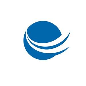 球体网络科技公司logo