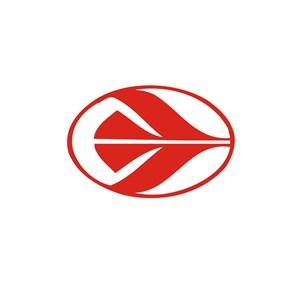 飞鸟航空公司logo