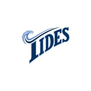 水上冲浪IIDES标志logo