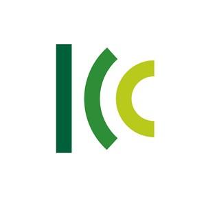 KC信号网络科技公司logo