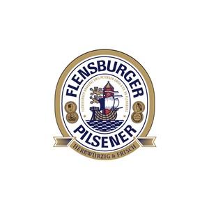 帆船餐饮食品logo