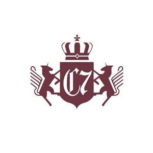 皇冠马教育培训logo