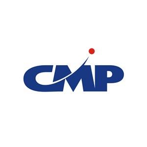 CMP运动休闲品牌logo