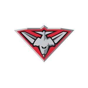 飞机图案商务贸易公司logo