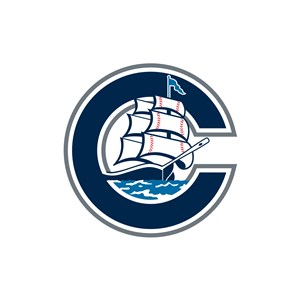 C帆船酒店旅游logo设计