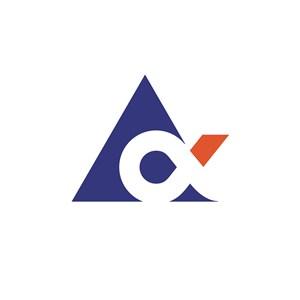Q设计传媒公司logo设计