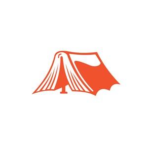 培训学校logo设计-书本logo图标素材
