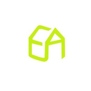 房子logo设计