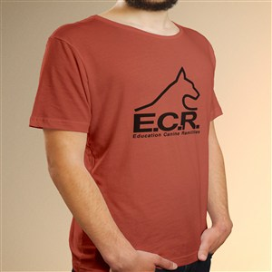 T恤衫文化衫PS千圖樣機模板