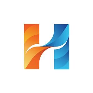 金融公司logo素材
