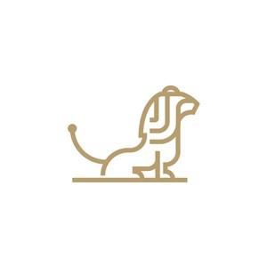 旅游休闲logo素材