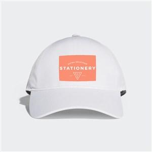 服装品牌帽子样机