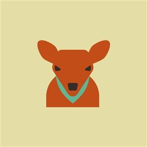 设计传媒logo素材