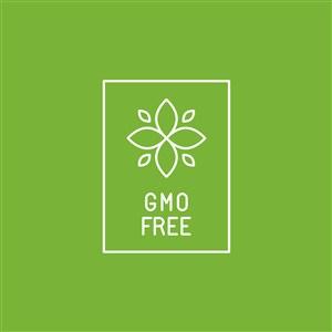 食品公司logo素材