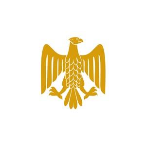 汽车公司logo素材