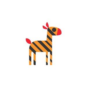 設計傳媒logo素材