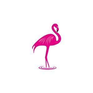 服裝公司logo素材