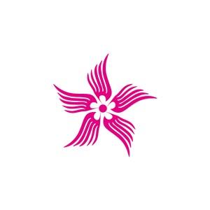 化妝品公司logo素材