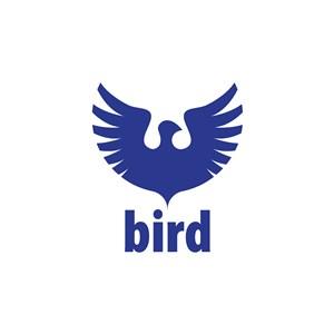 电子机械公司logo素材