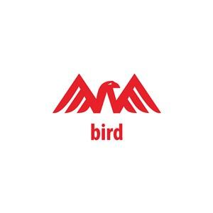 机械设备公司logo素材