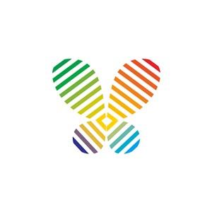 网络科技公司logo素材