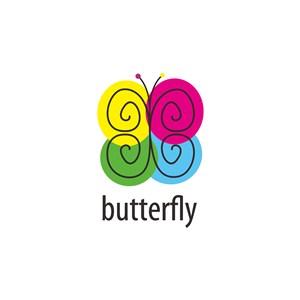 化妆品公司logo素材