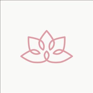 美容醫院logo素材