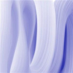 蓝色水彩背景素材