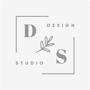 公司logo設計企業標志設計素材