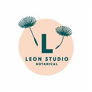 L標志圖標化妝品護膚品矢量logo素材