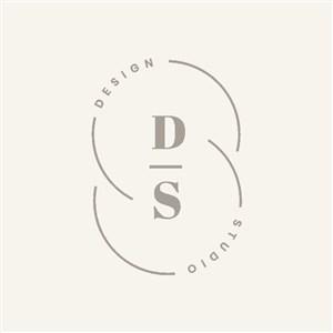 设计工作室logo设计
