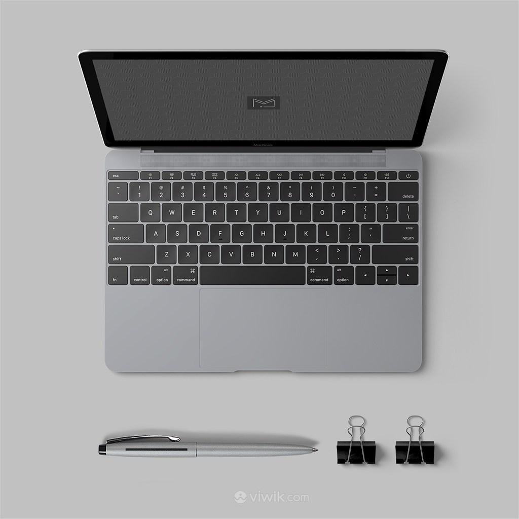手提電腦貼圖樣機