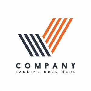 公司logo素材企業標志