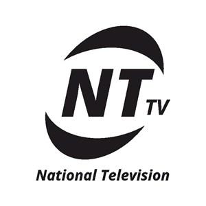 国家电视台标志图标矢量logo