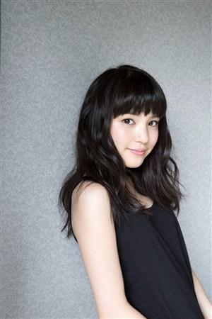 长发mm日本美女制服诱惑图片