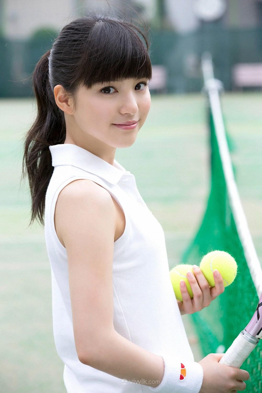 准备打棒球的mm日本美女制服诱惑图片