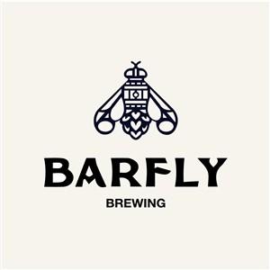 苍蝇标志图标商务贸易矢量logo设计素材