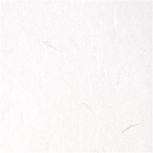 白洁纹理纸张印刷中式斑驳纸纹背景图片