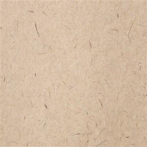 杏色粗糙纸张纹理中式斑驳纸纹背景图片