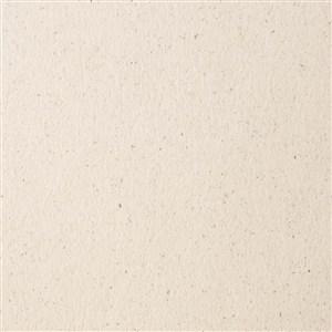 中式斑驳纸纹方形背景图片