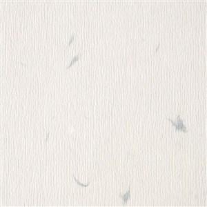竖条纹理纸张中式斑驳纸纹背景图片