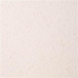 中式斑驳纸纹纹理背景图片