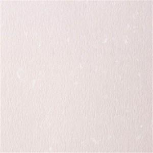 浅藕粉色中式斑驳纸纹背景图片