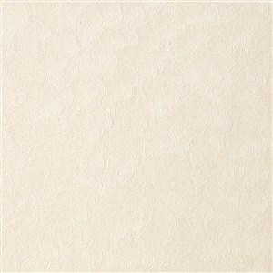 青黄色浅色背景纹理中式斑驳纸纹图片