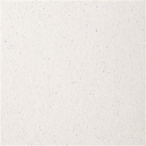 纹理纸张中式斑驳纸纹背景图片