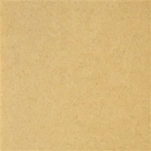 明黄色中式斑驳纸纹背景图片