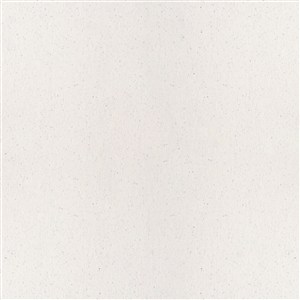 白色纹理质感斑点纸质中式斑驳纸纹背景图片